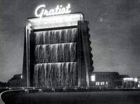 C1T_GRATIOT_AT_NIGHT_1948-49_THEATRE_CATALOG