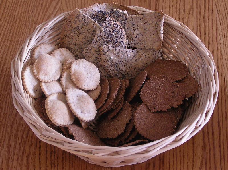 Crackerbasket1
