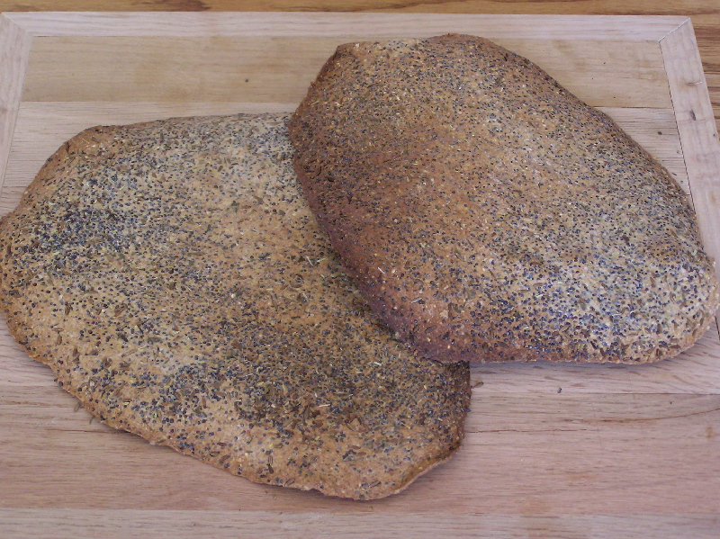 Crackerbread2