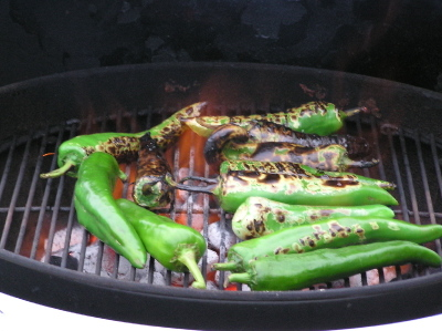 Grillingpeppers_3