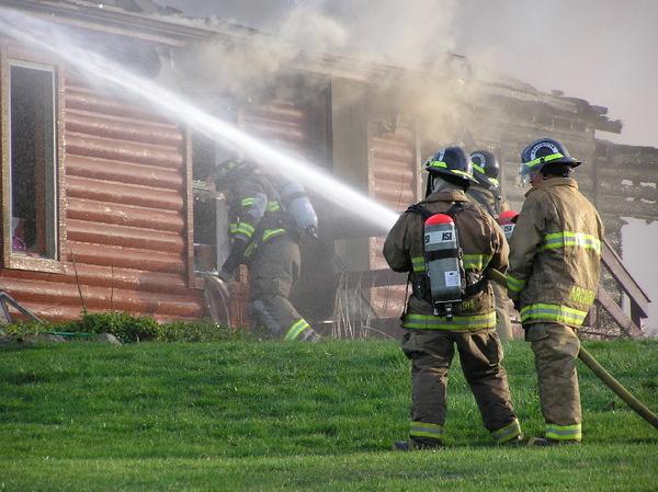 Firemen1_1